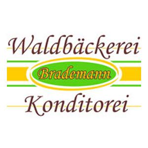 Bäckerei Brademann