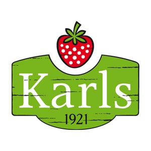Karls