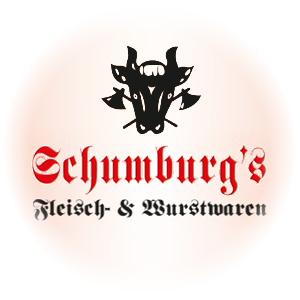 Fleischerei Jens Schumburg