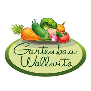 Gartenbau Wallwitz